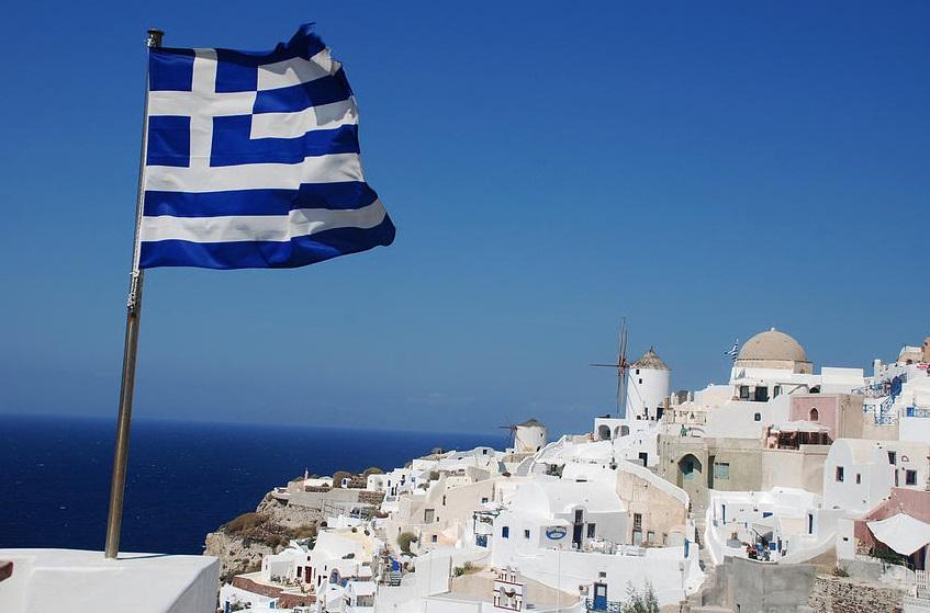 Нови мерки от Гърция! От утре вечер се