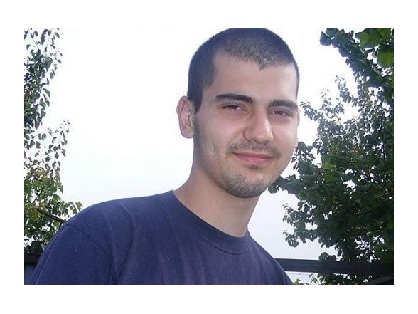 Изминаха девет години от изчезването на Петър Владимиров