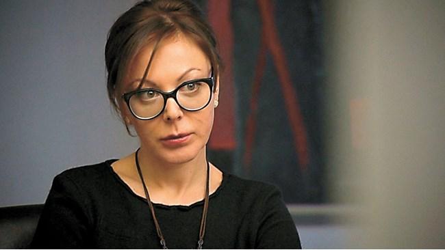Психологът Ани Владимирова предупреди, че затварянето вкъщи може