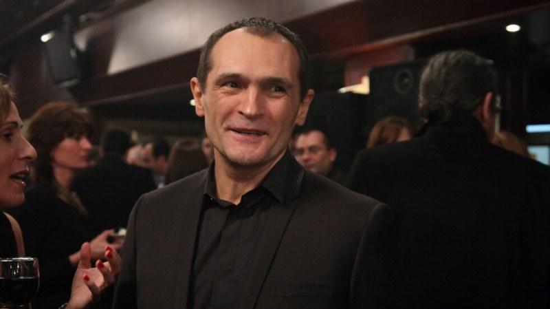 Бизнесменът Васил Божков излезе с официална позиция във