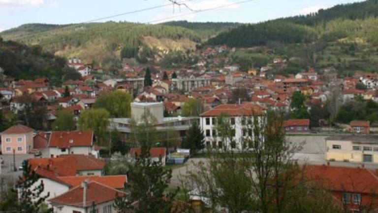 101 са настанените в центъра в Босилеград бежанци,