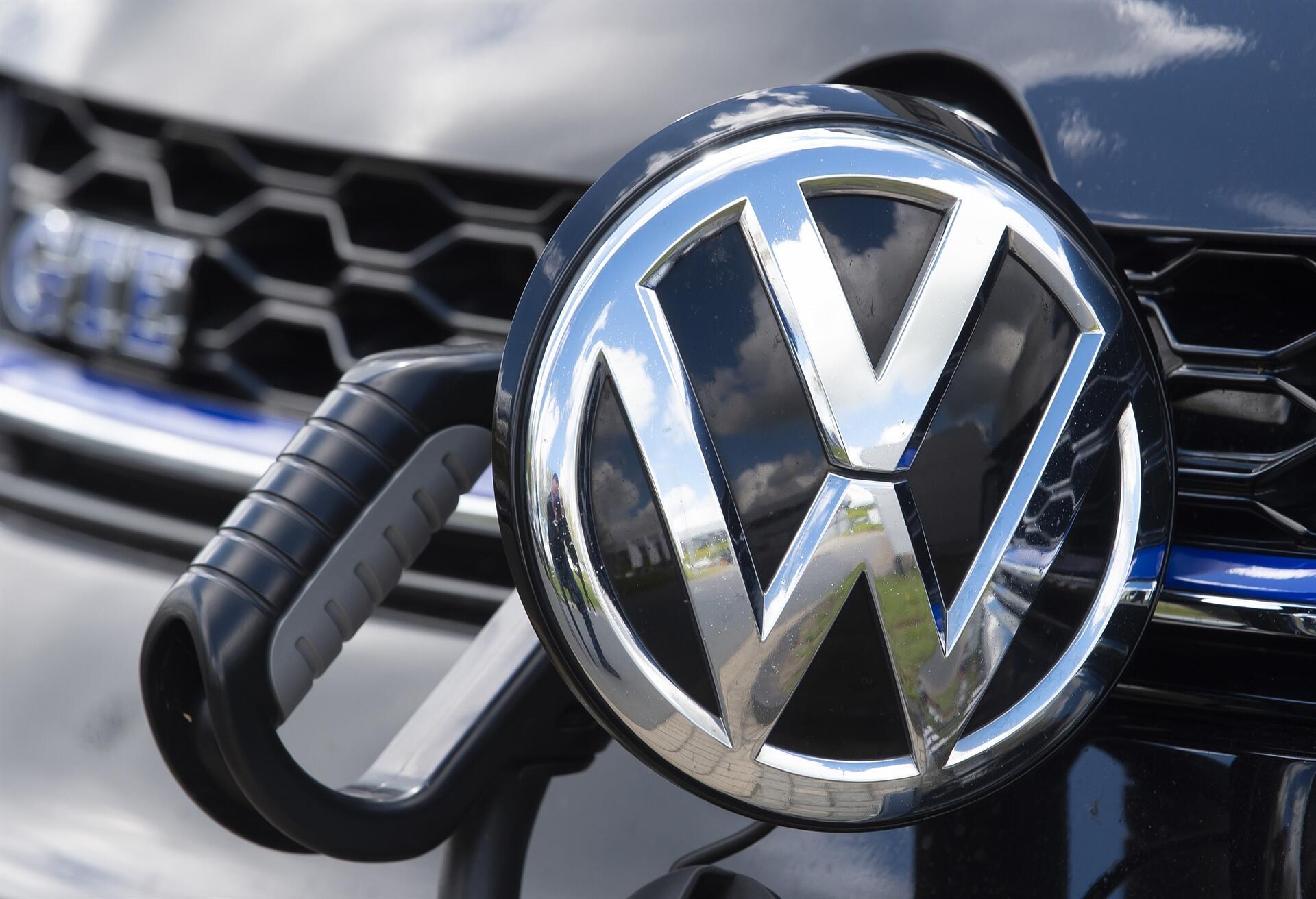 Volkswagen и голяма германска потребителска организация обявиха, че