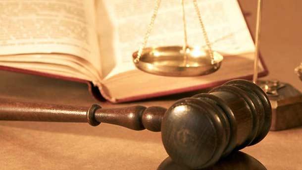 Окръжният съд в Търговище наложи мярка