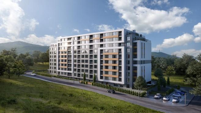 44% от българите живеят в пренаселени жилища, сочат