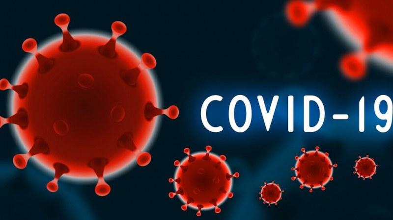 13-годишно момче е най-младата жертва на Covid-19 в