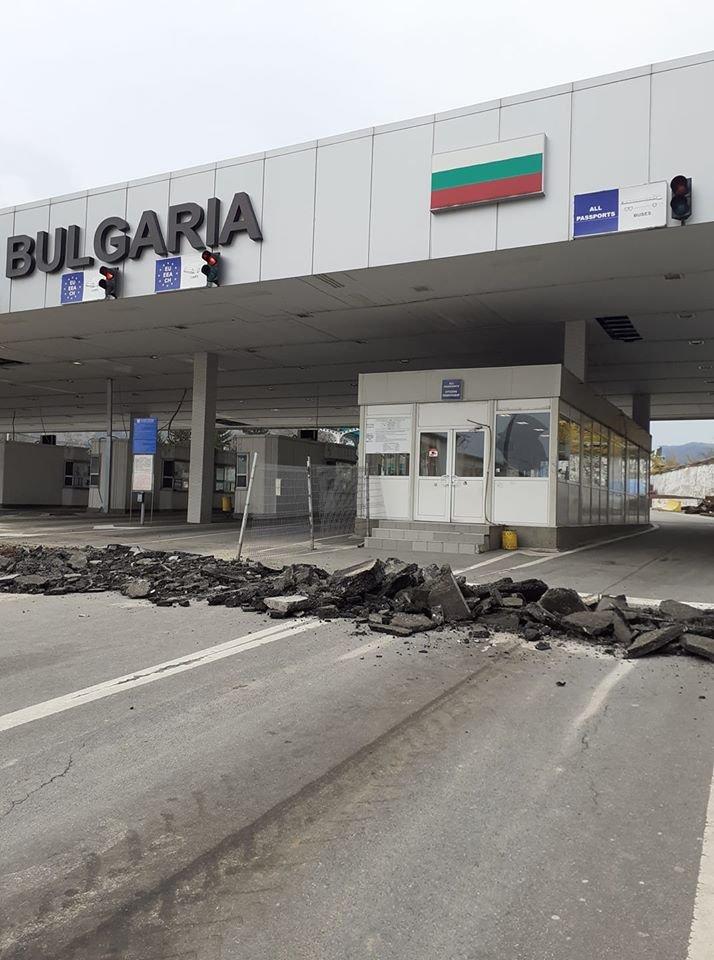 Че българинът е изобретателен - спор няма, но