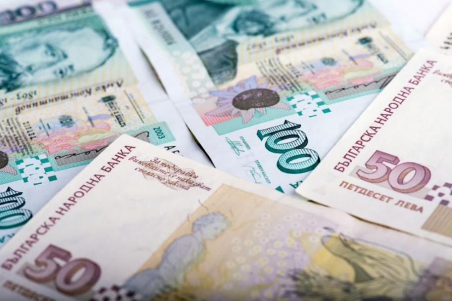 Срокът на държавните кредити ще е до 24