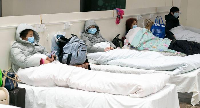 Икономическите щети причинени от кризата с коронавируса ще