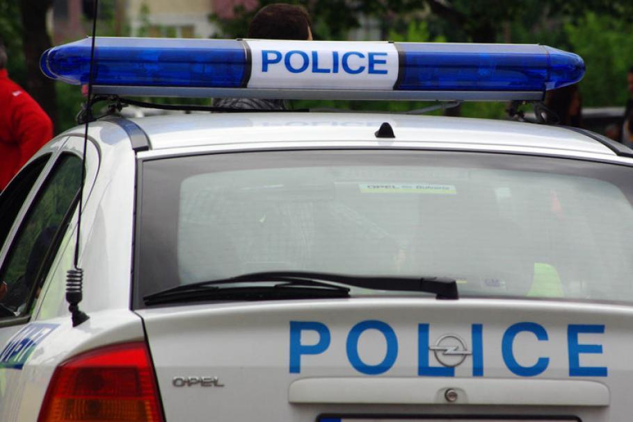 Окръжната прокуратура във Варна задържа до 72 часа