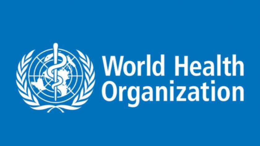 Световната здравна организация алармира, че в тежката ситуация