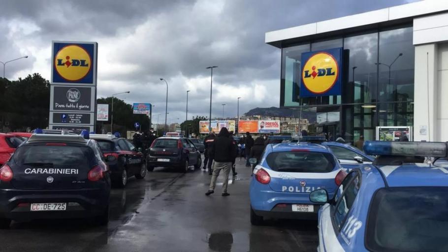 Коронавирусът е на път да подпали в Италия