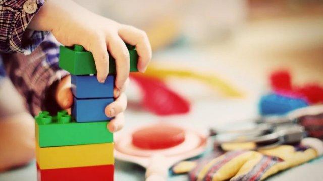 Частните детски градини и ясли не трябва да