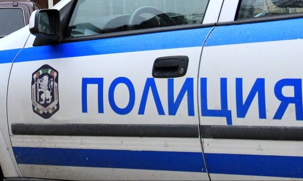 До 12 август започва специализирана полицейска операция с