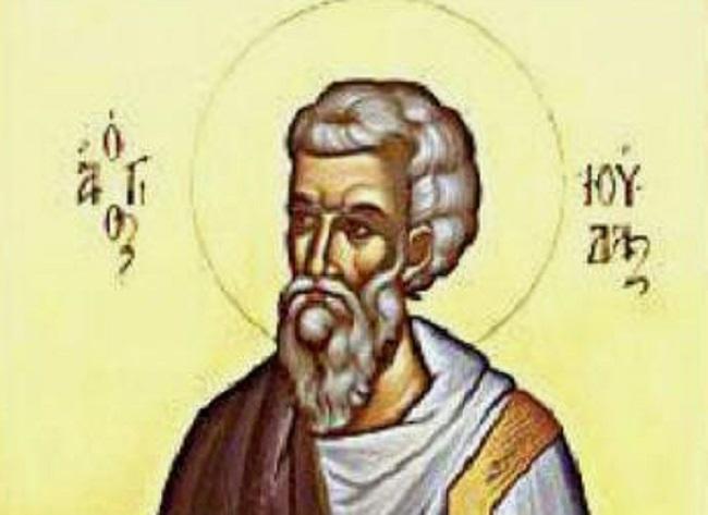 2.Св. преподобни Паисий Велики (ІV в.) 3.Св. Паисий Хилендарски, будител