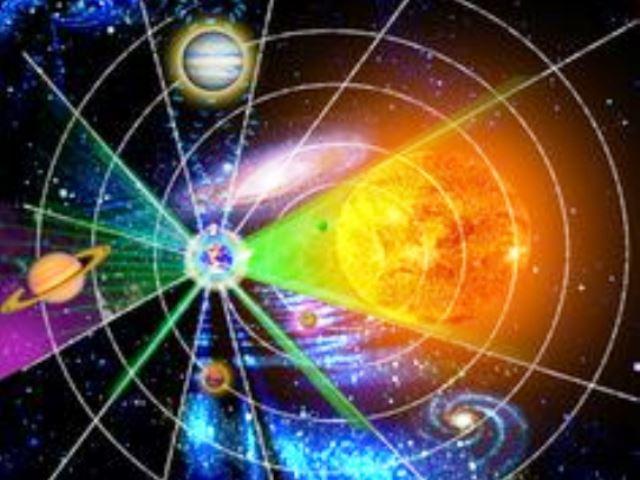 Хороскоп Телец(21 април - 21 май)Вдъхновение и пътувания на духа