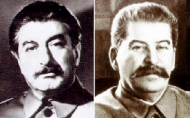 Дадаев е роден в Дагестан. Когато семейството му се мести
