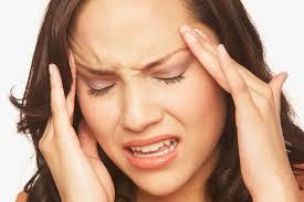 При ниско кръвно започнете да масажирате ухото си в посока