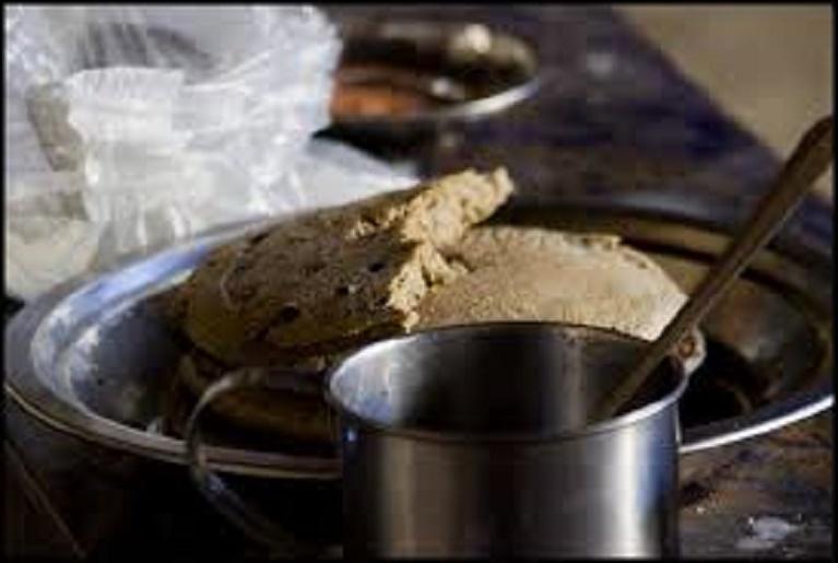 Меню за седмицата Ден 1 Закуска: чаша мляко, малък сухар.