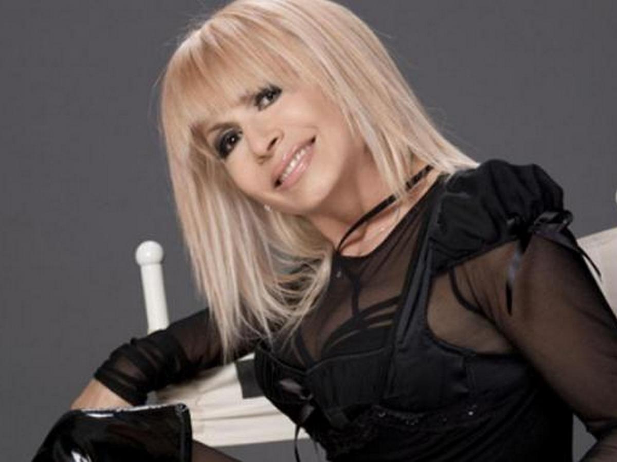 Любимката на поколения българи – естрадната звезда Лили Иванова, загуби