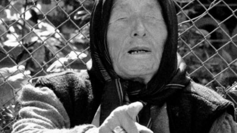 Българската пророчица Ванга е безспорно един от най-големите феномени, раждали