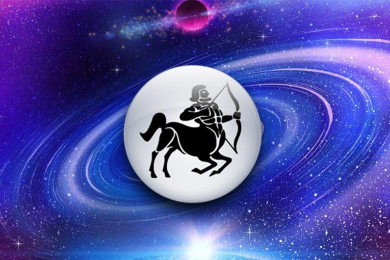 От 01.12. до 20.12. Меркурий, планетата на разума и комуникациите