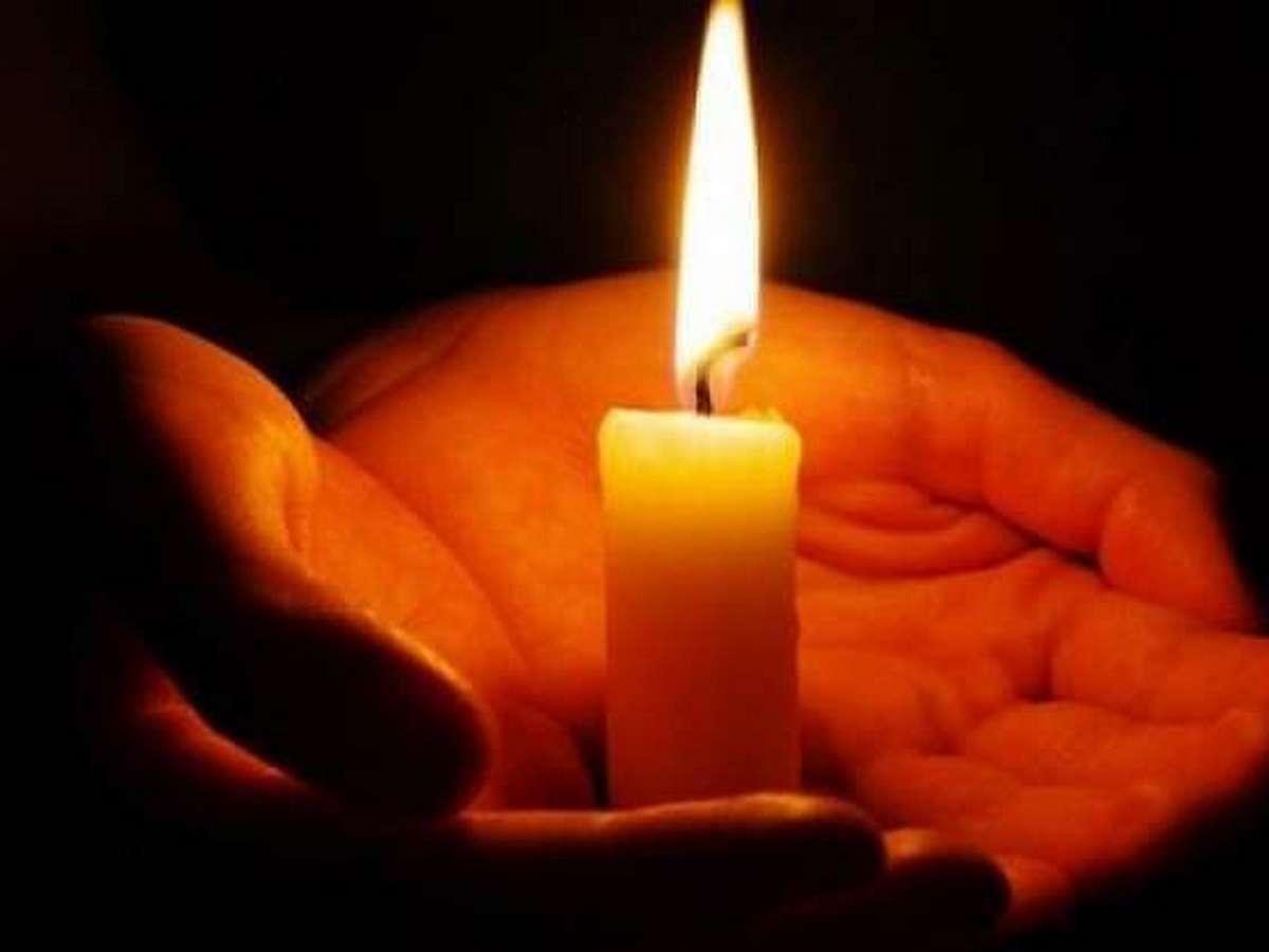 Християните почитат днес св. 20 хиляди мъченици, изгорени в Никодимия