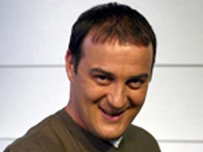 Повече от десетилетие Емил Радков живее и работи в Кайл,