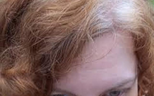 Преди да изберете цвят за косата си, опитайте да разберете,