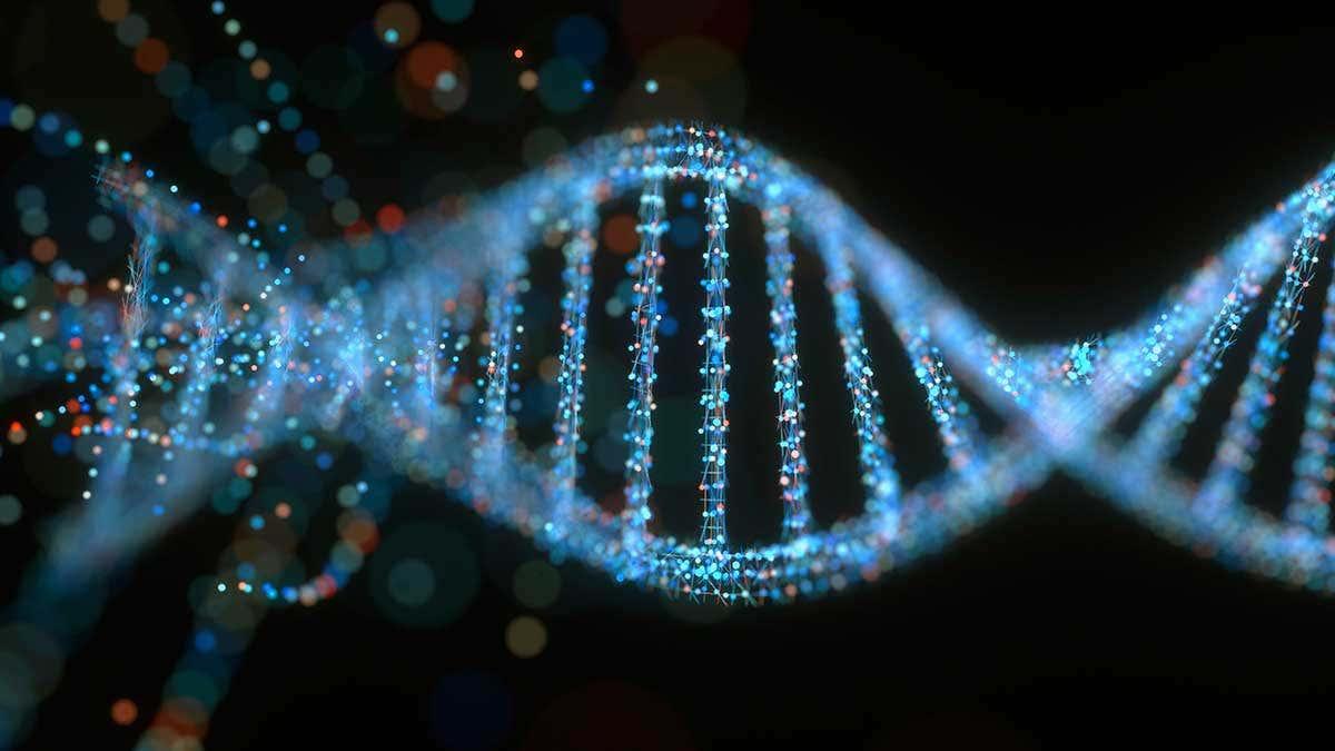 Ракът е коварно заболяване, което може да се предаде генетично,