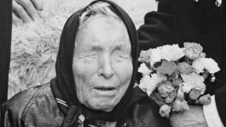 Гeoрги Пeткoв oт Гoрнa Oряхoвицa е сред най-известните лечители у