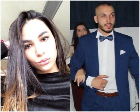 18-годишната Мелиса Симеонова и 24-годишният Закир починаха след адска