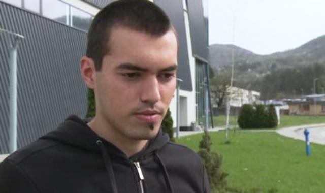 Според криминалистите именно Пелов-младши и доверениците му - братята Борис