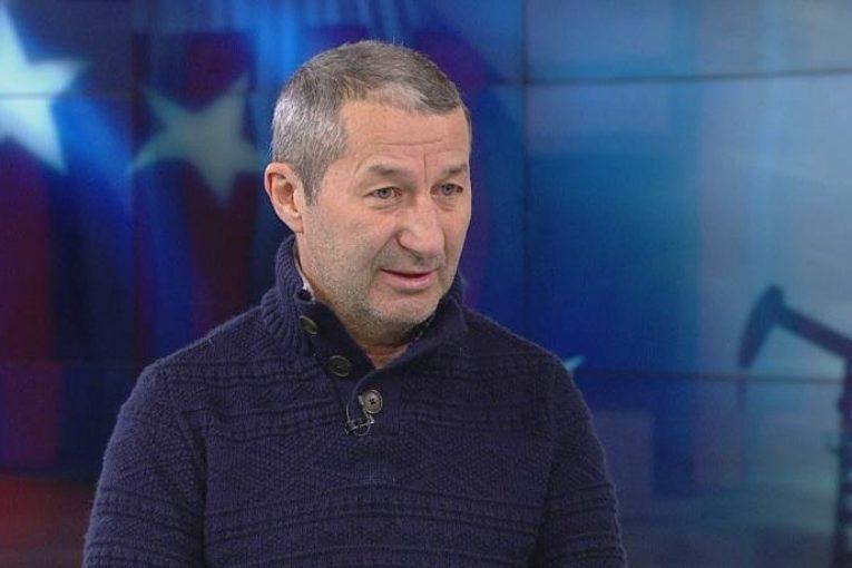 Две обвинения бяха повдигнати на икономиста Владимир Каролев, научи NOVA.