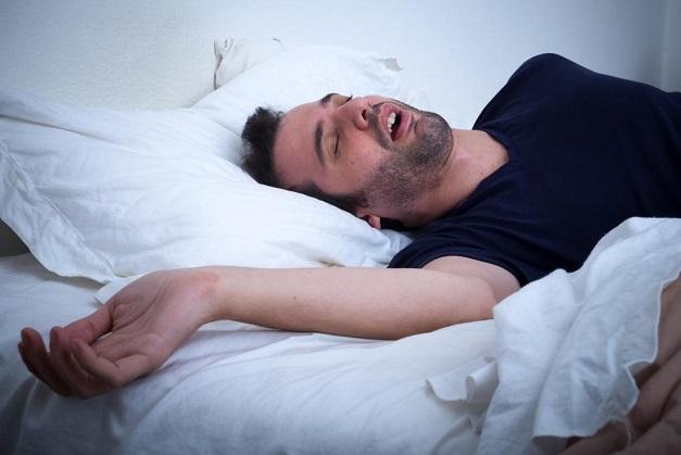 Сравнението е направено спрямо хората, които спят по седем часа
