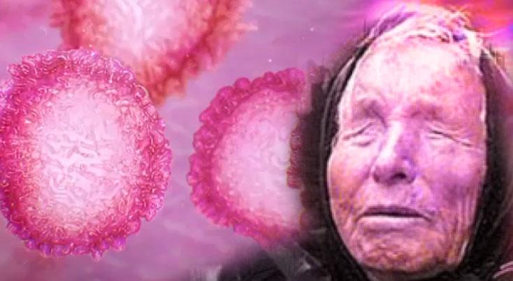С коронавирус се оказаха и хиляди британци. Въпреки че в