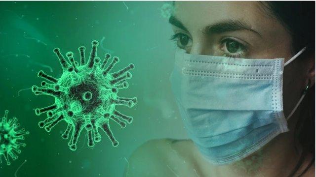 Без строги ограничителни мерки броят на заразените нараства с около