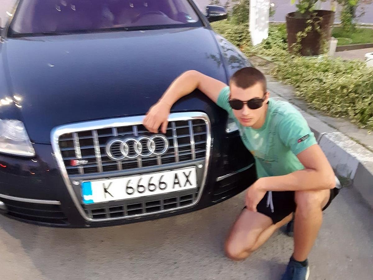 Майката на задържан за жестоко убийство 19-годишен жител на Елхово