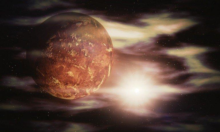 Ретроградна Венера слага начало на ремонтите. От вчера