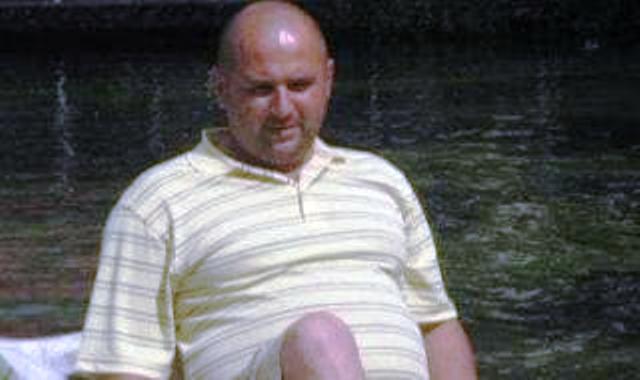 В Очушаживеят родителите на убития Валентин Петров, чието тяло бе