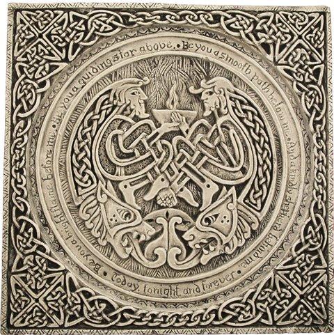 Сова 28 X – 24 XI Совата е покровителствана от