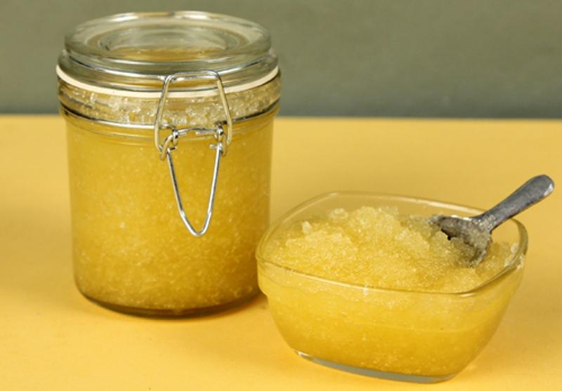 10 супени лъжици сол 20 супени лъжици масло (зехтин, олио)