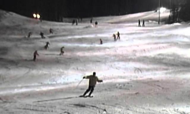 Само преди дни зимният курорт се наредисред 26-е най-предпочитани дестинации