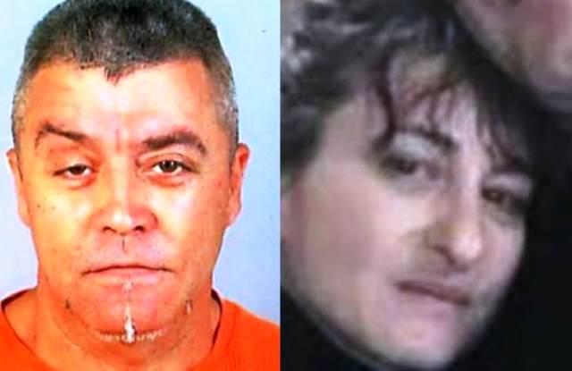 Две денонощия след като полицията посочи 56-годишния мъж за извършител