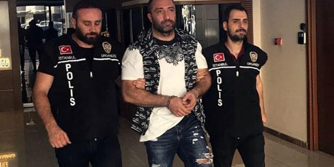 Снимка: Митьо Очите С Взривяващи Разкрития За Турския Затвор, В Който Прекара Месеци!