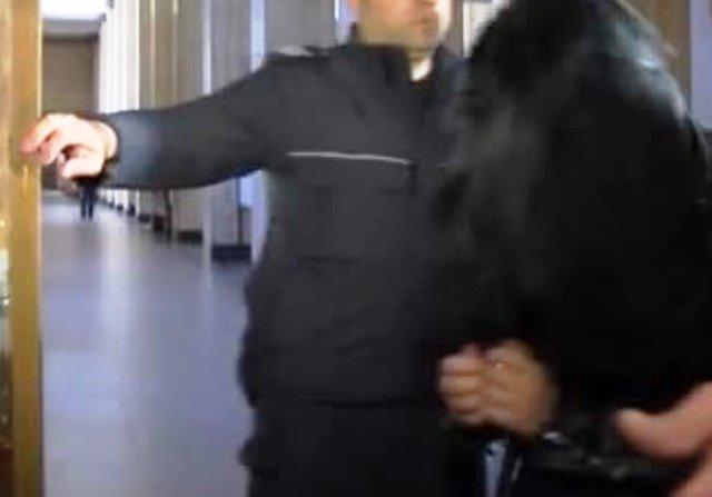 Апелативният съд прецени, че макар през 2009 година Цвета Таскова