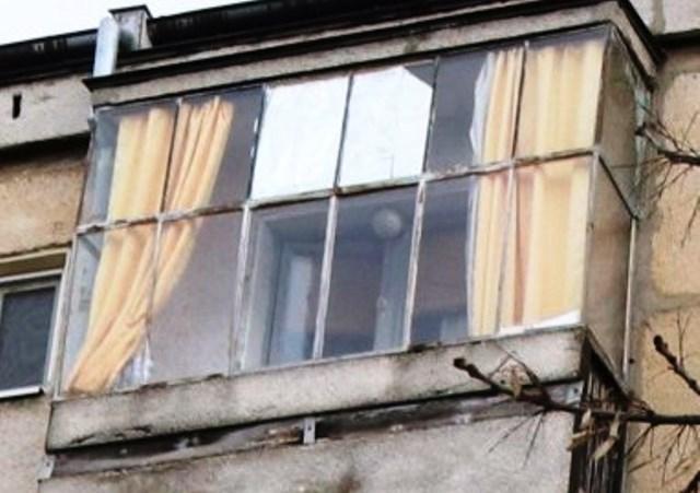 41-годишната Нина и 48-годишният Антон Бояджийски бяха открити застреляни в