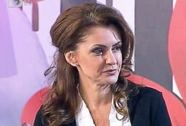 Това заяви певицата Нели Рангелова в ефира на Нова тв.