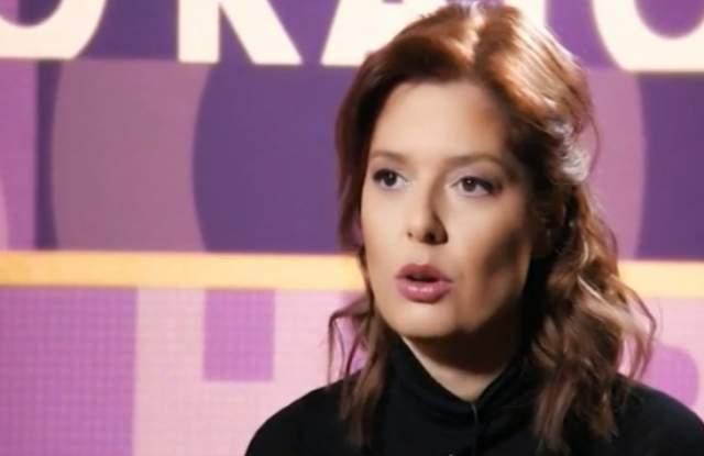 Тя казва, че Иван много е обичал фестивала на самодейците