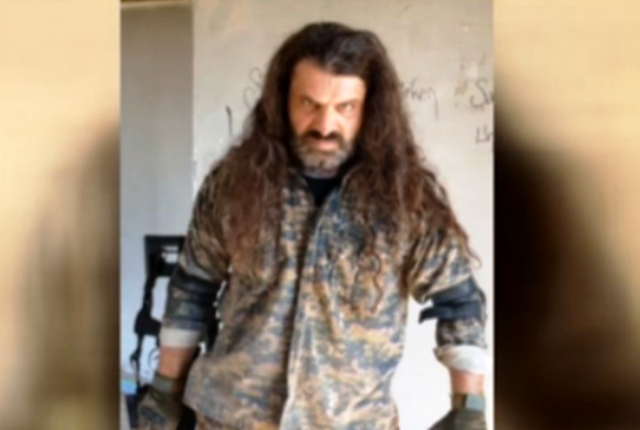 Снимка: Русенецът Димитър Петков Излезе От Иракски Затвор. Това, Което Предрече За България Е Умопомрачително