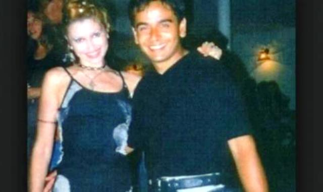 Фолк певицата Румяна загина на 30 юли 1999 г. заради